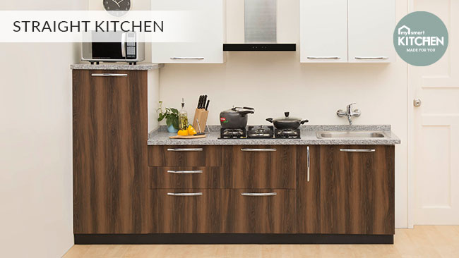 A Look At Swift Plans For Kitchen Cabinets